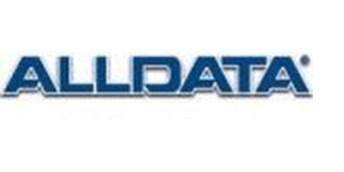 Best Alternatives to ALLDATA