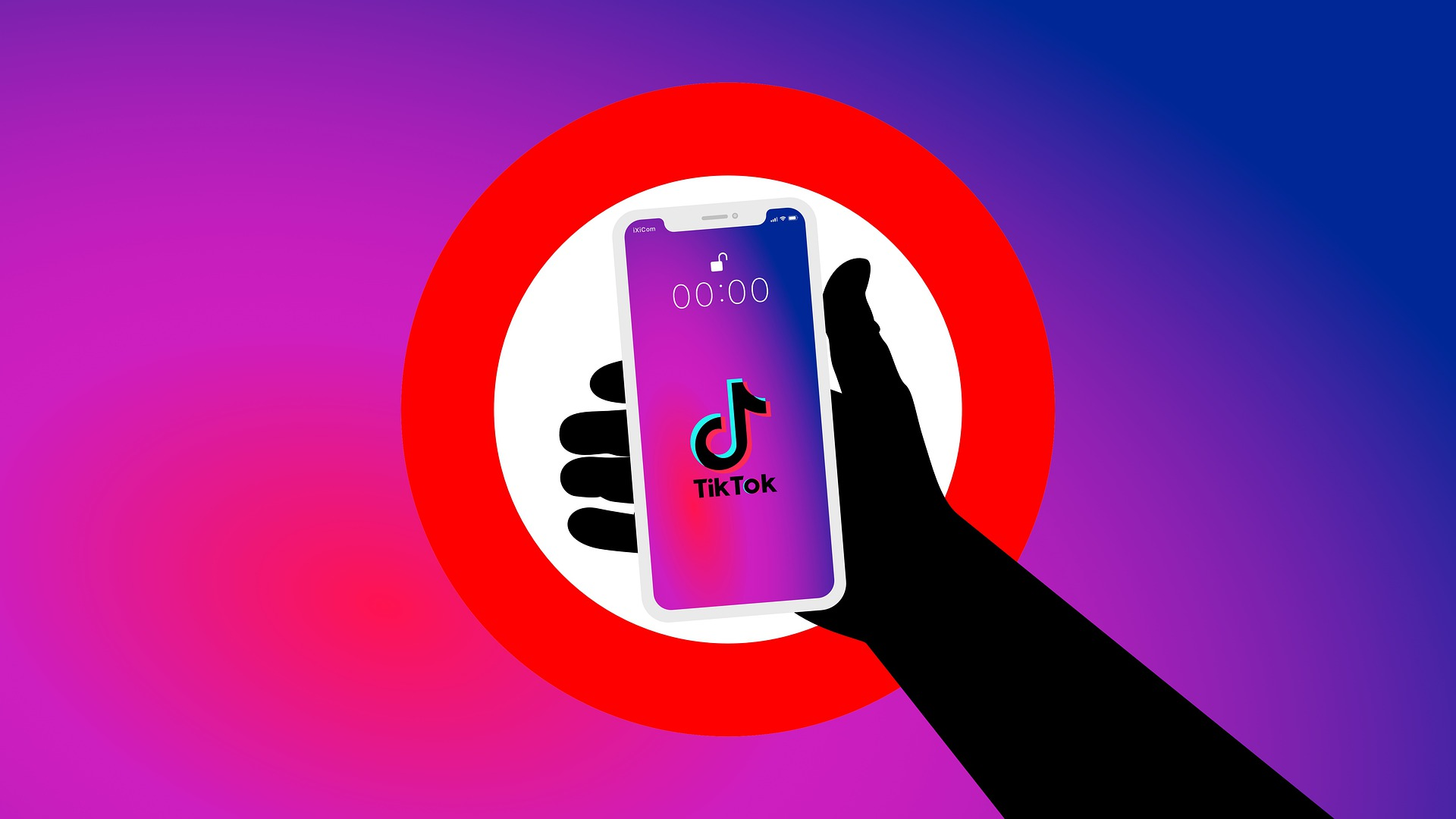Best Ways to Become Famous on TikTok