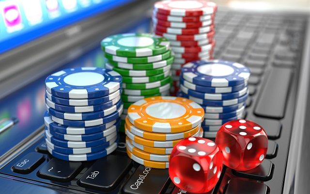 Choose the right online slot websites for the best gambling experience