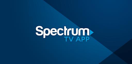 Spectrum tv app for PC, Windows 7/10