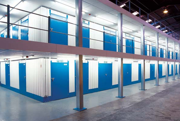 Storage Trends in Sydney