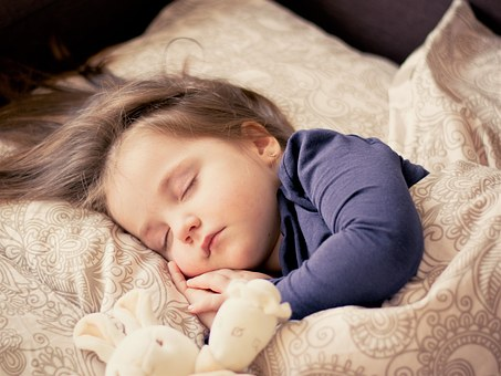 The Several Stages of Sleep That Define Brain Health Functions