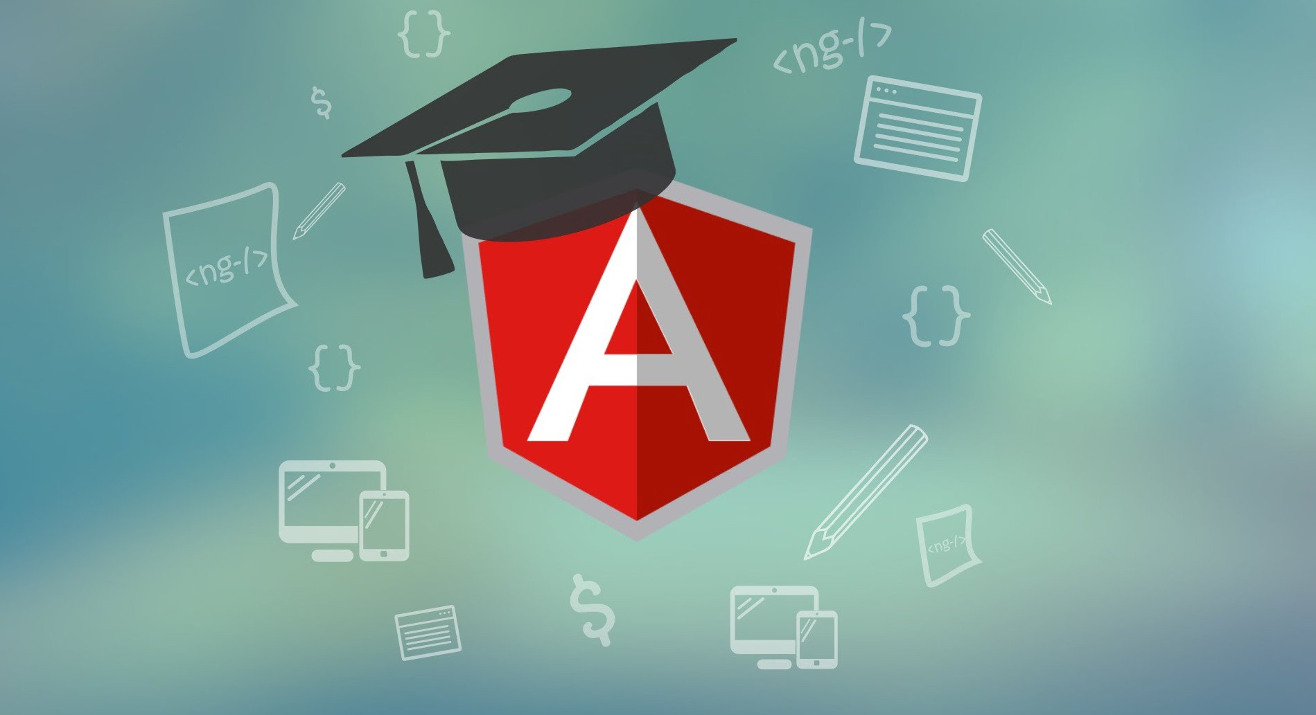 The Top 10 Reasons To Consider Hiring AngularJS Developers To Scale Your Firm