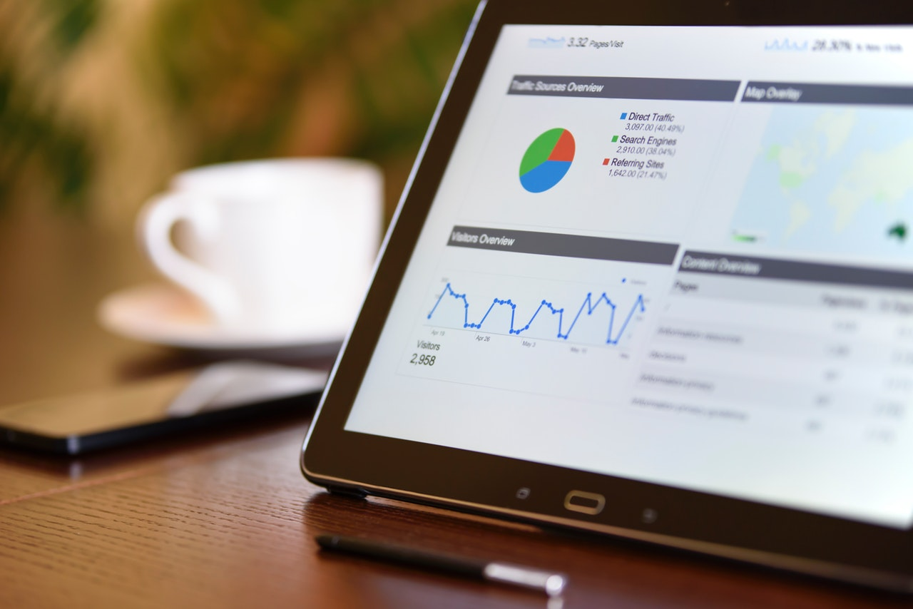 Things You Need to Know Before Hiring a San Francisco SEO Expert